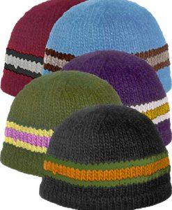 Wool Hats